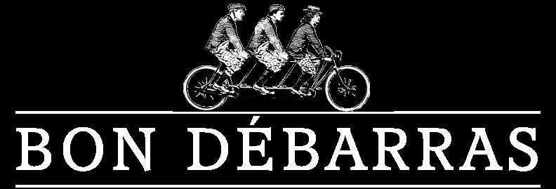 Bon Débarras